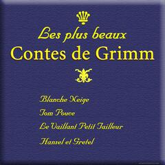 Contes vol. 3 French fairy tales