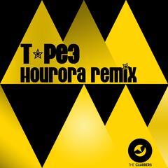 Hourora Remix