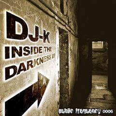 Inside the darknees ep.