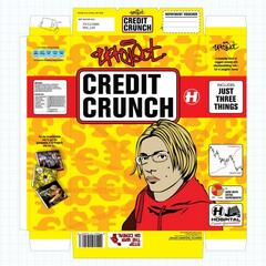 Credit Crunch EP
