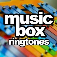 Music Box Ringtones Collection