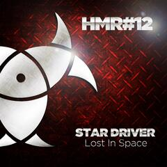 Lost In Space E.P.