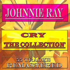 Cry: The Collection