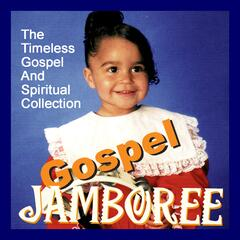 The Timeless Gospel and Spiritual Collection