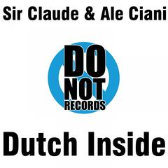 Dutch Inside