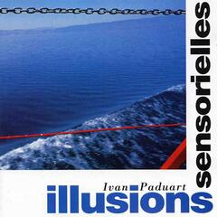 Illusions sensorielles