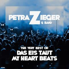 Das Eis taut - My Heart Beats
