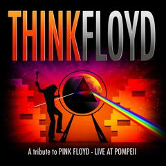 A Tribute to Pink Floyd - Live At Pompeji