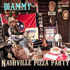 Nashville Pizza Party