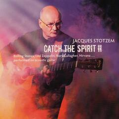 Catch The Spirit, Vol. 2