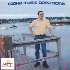 Cunha Music Creations