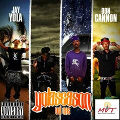 Yolaseason, Vol. 1