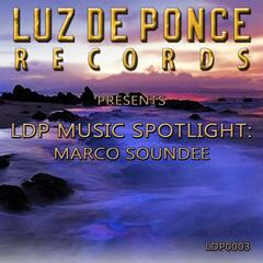 Ldp Music Spotlight: Marco Soundee