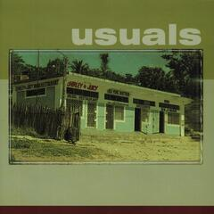 The Usuals