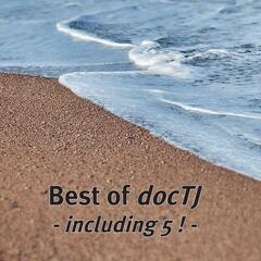 Best of docTJ