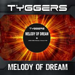 Melody of Dream