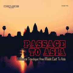 Passage to Asia