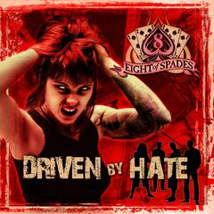 Driven By Hate