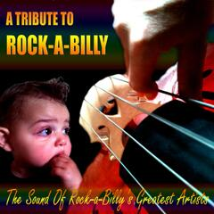 A Tribute to Rock'A'Billy