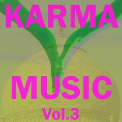 Karma Music, Vol. 3