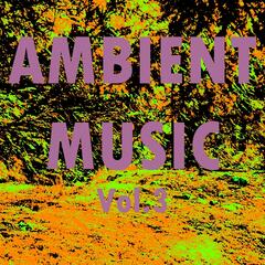 Ambient Music, Vol. 3