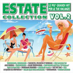 Estate Collection, Vol. 2