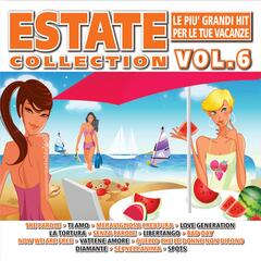 Estate collection, vol. 6