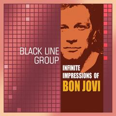 Infinite Impressions of Bon Jovi