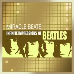 Infinite Impressions of Beatles