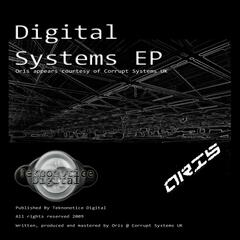 Digital Systems - EP