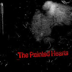 The Painted Hearts