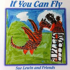 If You Can Fly