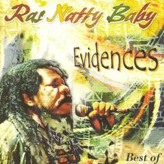 Best of Ras Natty Baby: Evidences