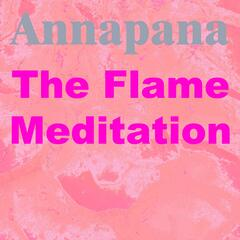 The Flame Meditation