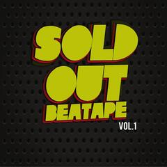 Sold out, Vol.1