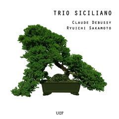 Debussy / Sakamoto