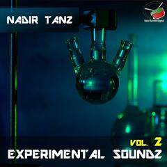 Experimental Soundz, Vol. 2