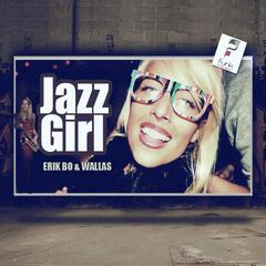 Jazzy Girl