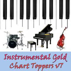 Instrumental Gold: Chart Toppers V7