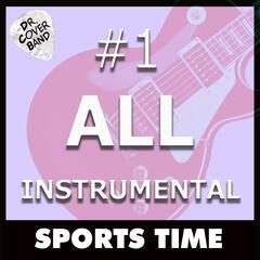 #1 All Instrumental: Sports Time