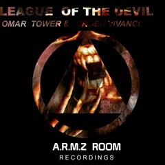 League of the Devil