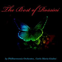 The Best of Rossini