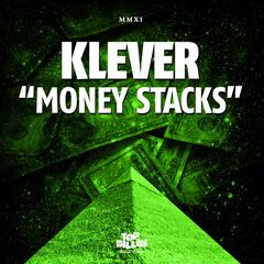 Money Stacks Ep