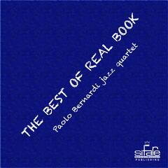 The Best of the Real Book, Vol. 2