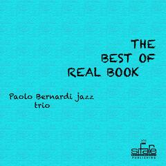 The Best of the Real Book, Vol. 1