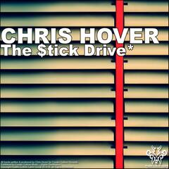 The Stick Drive