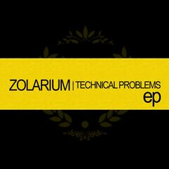 Technical Problems - EP