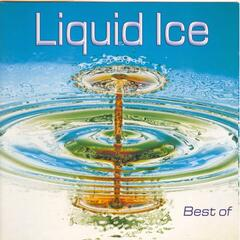 Best of Liquid Ice