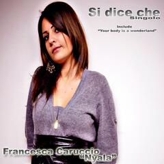 Si dice che - Single