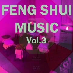 Feng Shui Music, Vol. 3